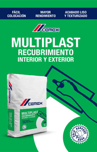 cemento multiplast- Page 1