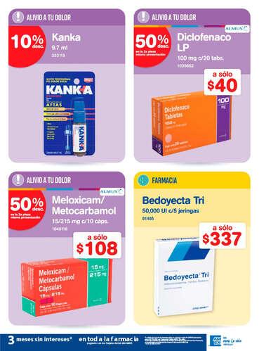 El verdadero ahorro para tu salud - web- Page 1