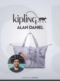 Kipling Alan