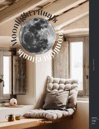 moonlight rituals