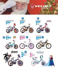 Sueños de Navidad