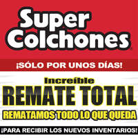 Remate total