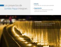 Aqua 2020