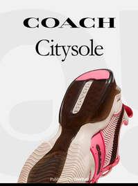 Citysole