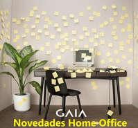 Novedades Home Office