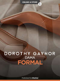 Dama - formal