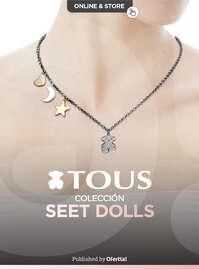 Seet Dolls