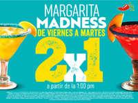 2x1_margaritas