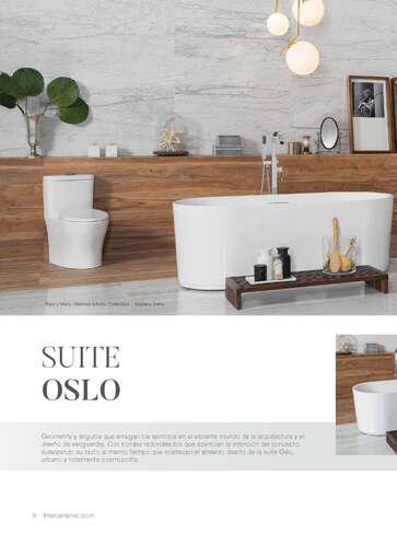 Muebles de baño y cocina- Page 1