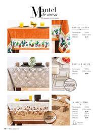 Diseño mexicano, amor de hogar