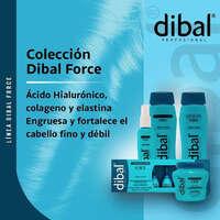 Dibal Force