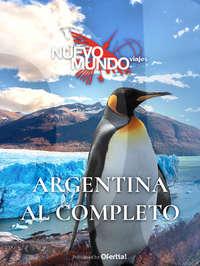 Argentina al Completo