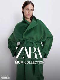 Mum Collection