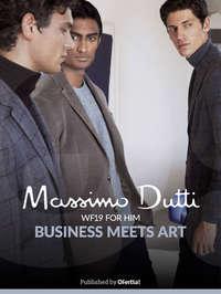 Business Meets Art