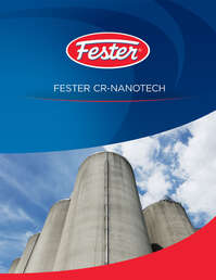Fester CR-Nanotech