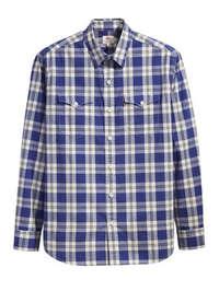 Levi's camisas