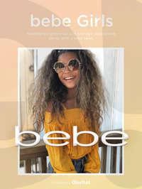 Bebe Girls