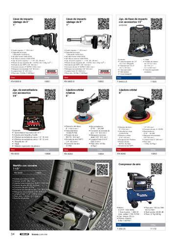 Catálogo- Page 1