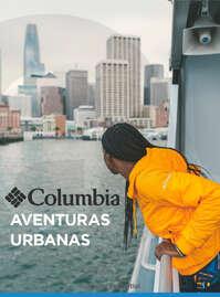Aventuras Urbanas