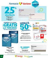 Tu farmacia