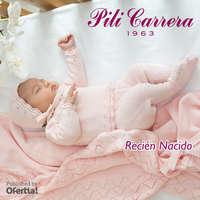 bdffaf1ae Catálogos de ofertas Pili Carrera - Folletos de Pili Carrera - Ofertia