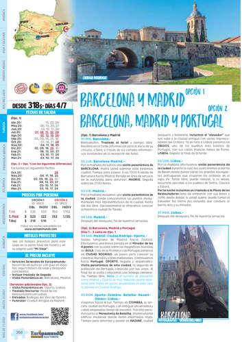 Turista 2020- Page 1