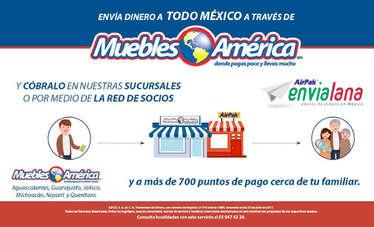 Airpak México- Page 1