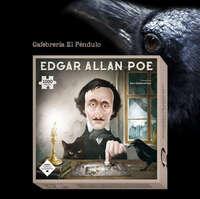 Rompecabezas Poe