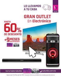 Gran outlet