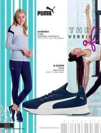 Ofertas Ropa Deportiva Mujer Price Shoes Grandes Descuentos Ofertia