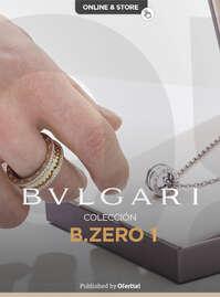 B.Zero 1