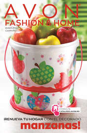 Fashion & Home C01