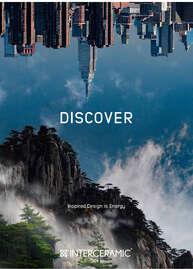 Catalogo Discover