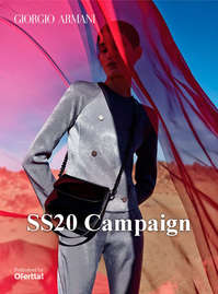 SS20 Campaign