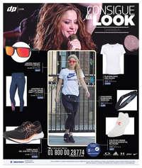 Revista Club Marzo
