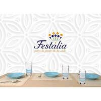 Festalia