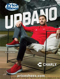 Urbano Oto/Inv 21