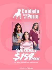 Ofertas Black Friday En Cuidado Con El Perro Catálogos
