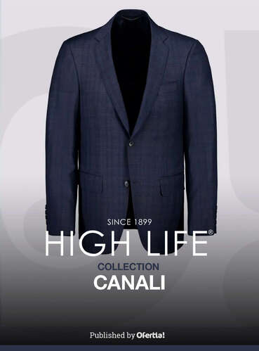 Canali- Page 1