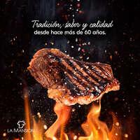Tradición, sabor y calidad