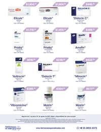 Tu farmacia en línea
