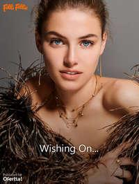 Wishing On...