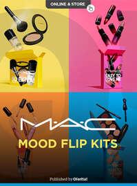 Mood flip kits