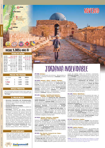 Oriente 20-22- Page 1