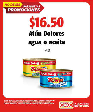 Alimentos- Page 1