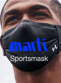Sportsmask