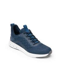 Dama Sneakers
