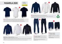 FUTBOL FUTSAL 2020