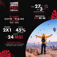 Fest Virtual