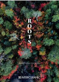 Catalogo Roots